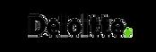 Logo-Proof-Deloitte-min.png