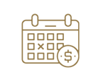 Icon-Financing-PaymentPlans-min.png