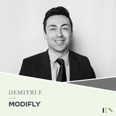 hired-modifly-Demitri.png