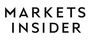 markets-insider-logo-for-website.png