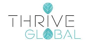 THRIVE-GLOBAL-1024A-1.jpg