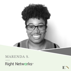 Just Hired - Marenda S Right Networks.png