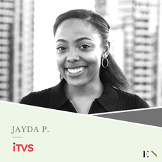 Just Hired - Jayda P ITVS.png
