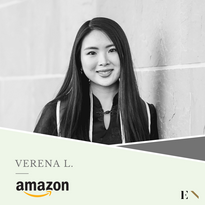 Just Hired - Amazon (1).png