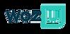 Logo-WozU-min.png