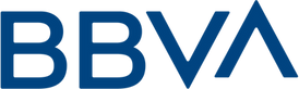 bbva-logo-900x269.png