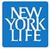1045px-Logo_New_York_Life.svg.png