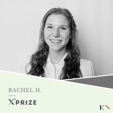 hired-xprize-Rachel Hefner.png