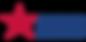 SCI logo blue.png