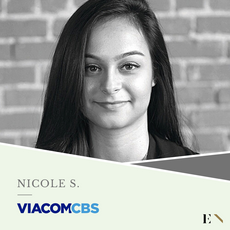Just Hired - Nicole S Viacom.png