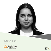 Just Hired - Fanny M Ashley Homestead.png