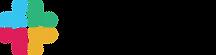 1200px-Slack_Technologies_Logo.svg.png