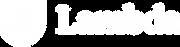 Lambda-Logo-White.png