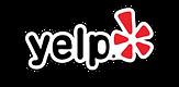 yelp-logo-e1569950418653.png