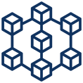 Berkeley  blockchain_crypto.png
