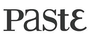 paste-logo-2020-main.png