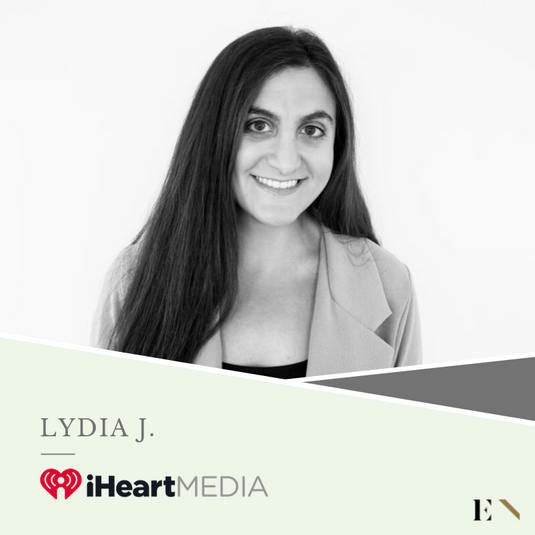 Just Hired - iHeartMedia (1).png