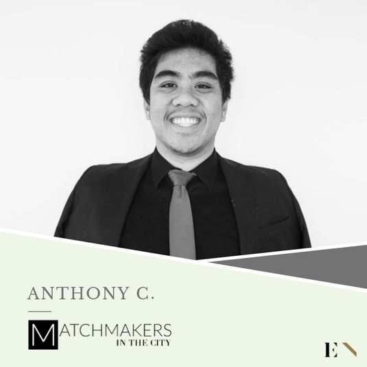 hired-matchmakers-Anthony.png