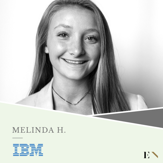 Just Hired - IBM.png