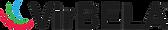 VirBela_Logo.png