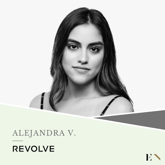 Just Hired - Revolve.png