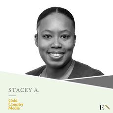 Just Hired - Stacey A Gold Country Media.png