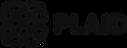 1200px-Plaid_logo.svg.png