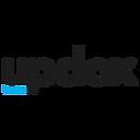 updox logo.png