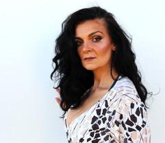 MartaVilela Makeup
