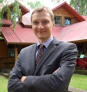 lietuvos-kaimo-turizmo-asociacija-linas-zabaliunas-4.jpg