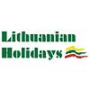 lithuanian-holidays-uab.png