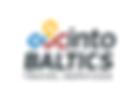 intobaltics logo.png
