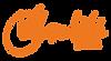 valandele-logo-orange.png
