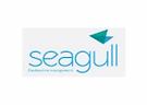 seagull group_logo_7c5616b1ad956d3d4a42ae1171cc10c3.png