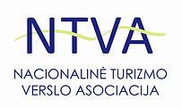 NTVA_logo_sudetinis-01.jpg