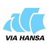 via-hansa-vilnius-uab.png