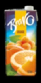 BRAVO 1L orange.png
