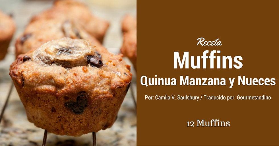 muffins-quinua-manzana.jpg
