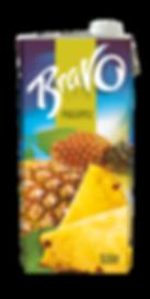 BRAVO 1L Pineapple.png