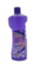 PRODUCTS_6-removebg.png