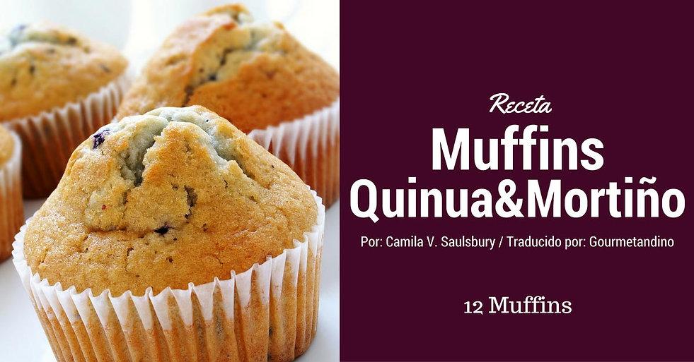 muffins_quinua_mortino.jpg