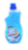 PRODUCTS_1-removebg.png