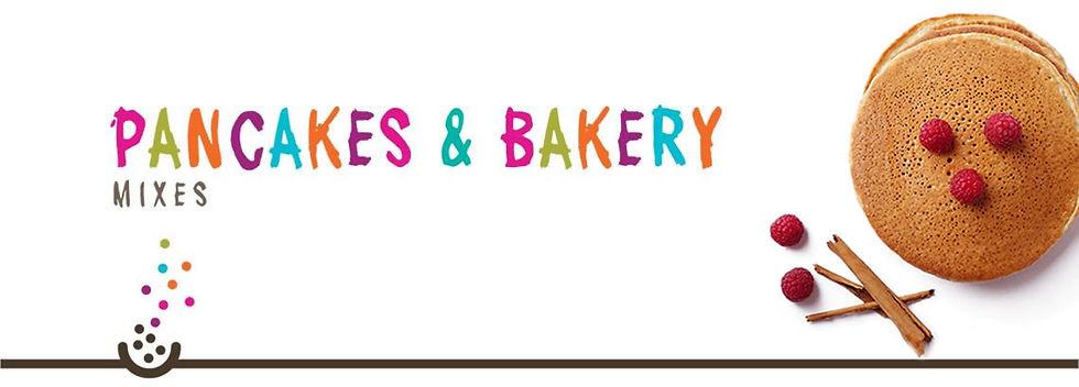 banner_seccion_pancakes_2.jpg