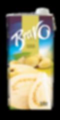 BRAVO 1L Guava.png