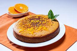 cocina_1.jpg