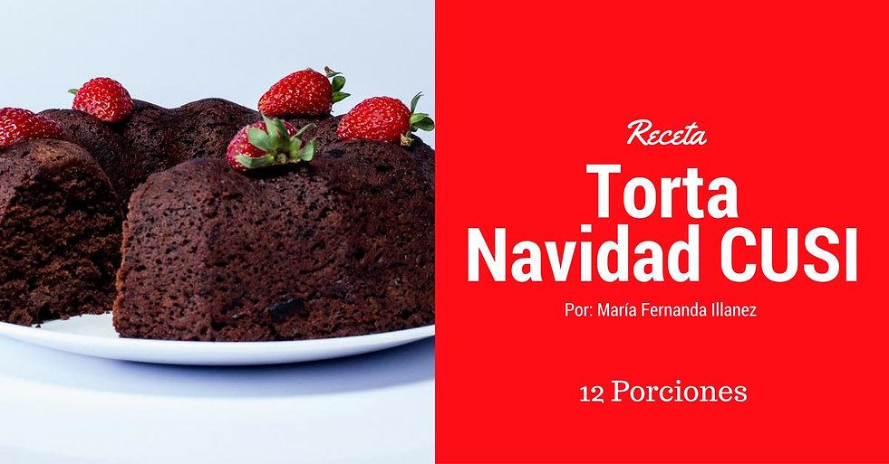 torta_navidad_cusi.jpg