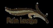 Bloemfontein B&Bs Palm Lodge Logo