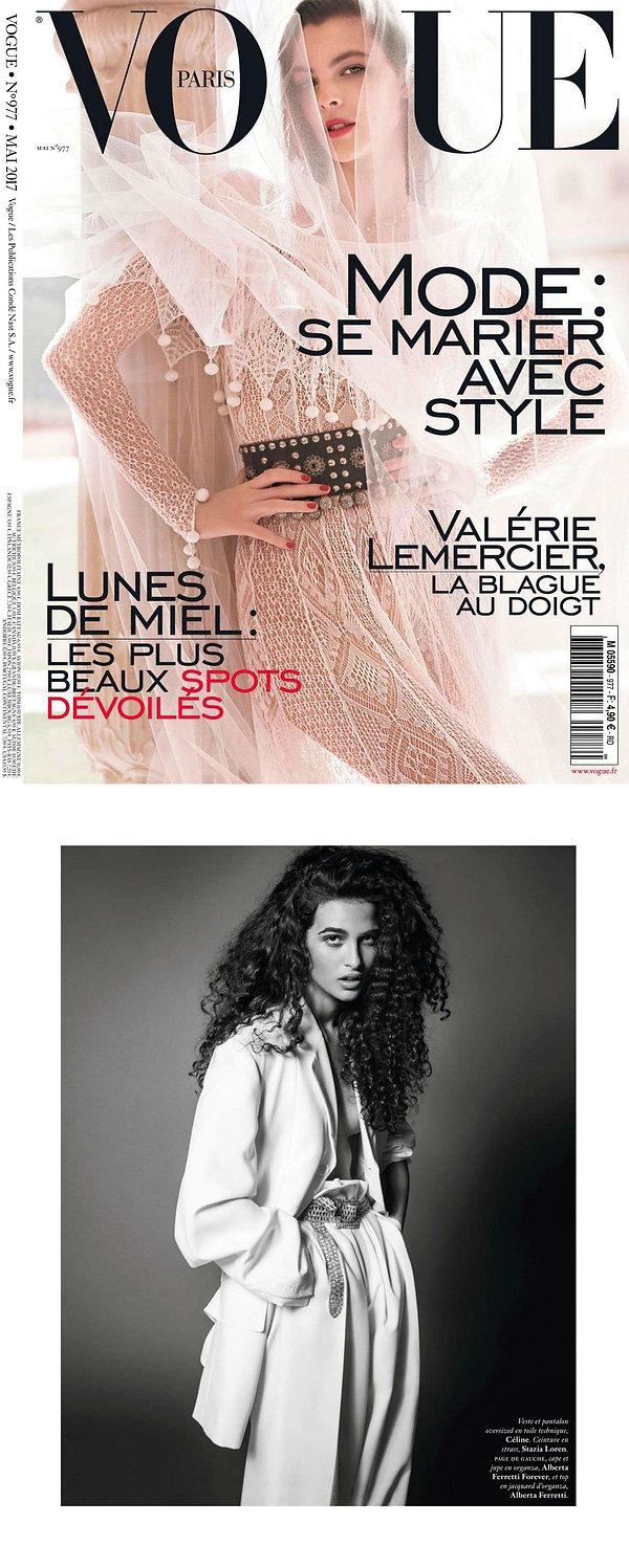 Vogue_Paris_May_2017.jpg
