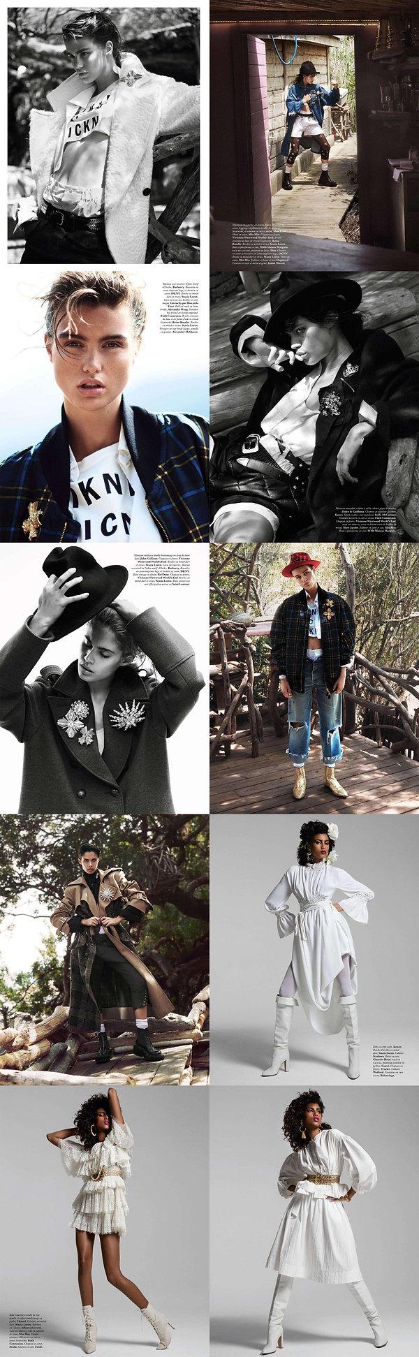 Vogue_Paris_October_2016.jpg