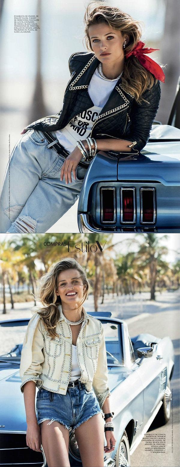 Vogue_Mexico_Latin_America_August_2015.j